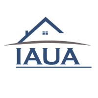 Trusted Public Insurance Adjusters