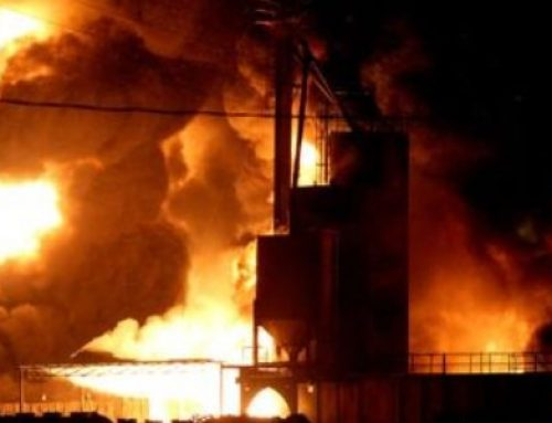 How a fire insurance adjuster helps