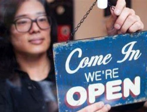 Reopening businesses face high liability insurance premiums