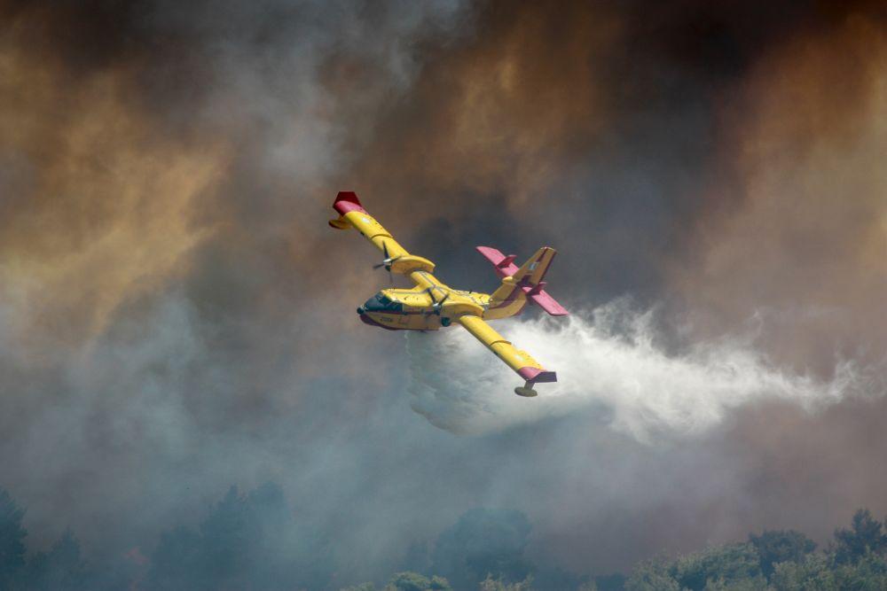 california fair plan fire insurance-