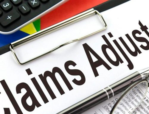 Why Filing an Insurance Claim Without a Public Adjuster is a Risk
